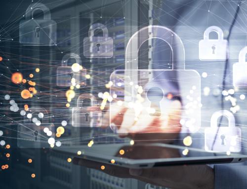 UMI Ciberseguridad