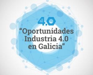 Atiga Industria 40