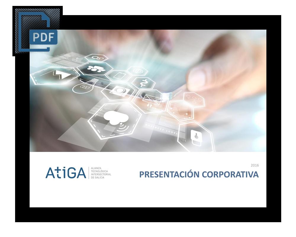 ATIGA_PRESENTACIÓN-CORPORATIVA-20161