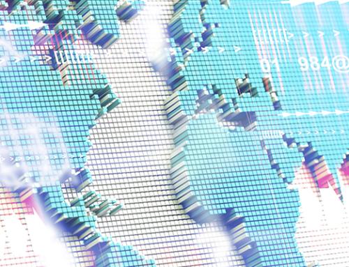 Tendencias de innovación en Ciberseguridad